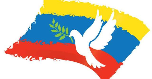 Paz, Colombia, Revista Dinero, Todas Las Sombras, Francisc Lozano, Humberto de la Calle, Farc,Arquitecto de la Paz,  Fuente: https://todaslassombras.blogspot.com/2018/04/en-honor-al-arquitecto.html