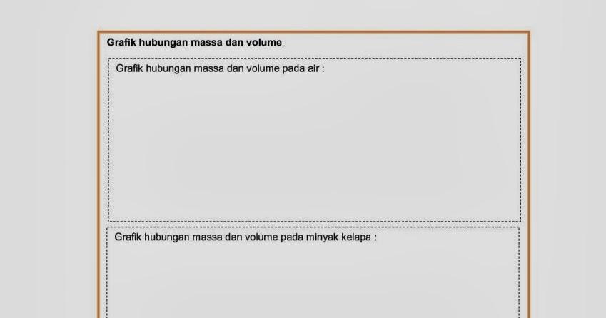 Contoh Jurnal Fisika - JobsDB