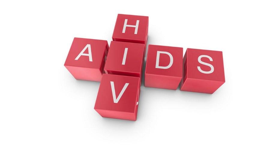31 Penyebab dan Gejala AIDS