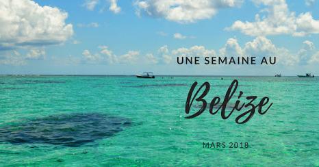 San Pedro Belize rencontres Oasis Dating login
