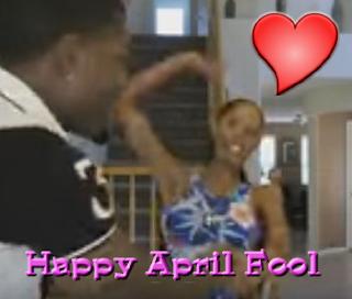 Kids-April-Fool-Pranks