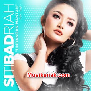 download lagu Siti Badriah mp3