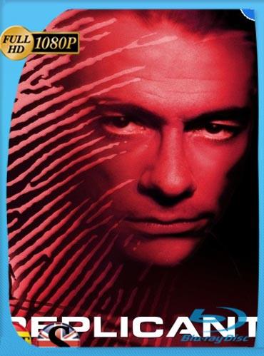 Replicante (2001) HD [1080p] Latino [GoogleDrive] SilvestreHD