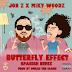 Jon Z Ft Miky Woodz - Buterfly Effect