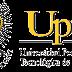 Un muerto y un herido dejan confusos hechos en instalación de la UPTC en Paipa
