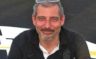 Juventus Napoli 2-1 Claudio Zuliani