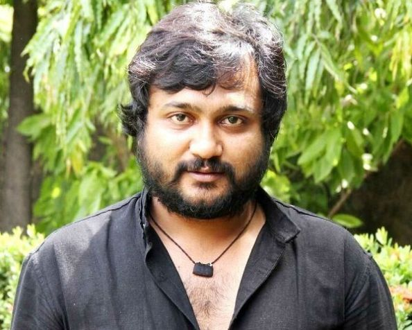 Bobby Simha Upcoming Movies List 2019 2020 Release Dates