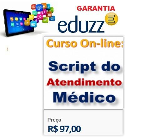 https://eduzz.com/curso/ZWlv/.html?d=444119