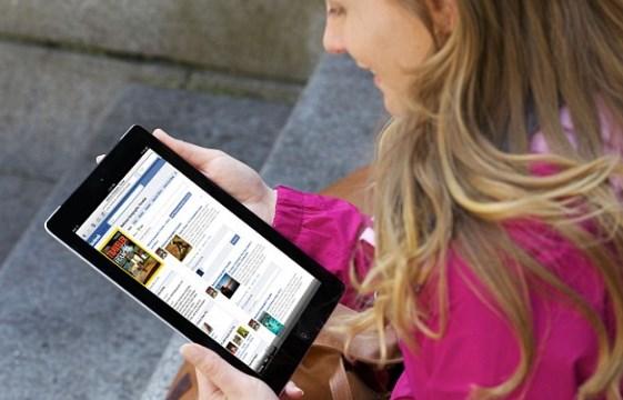Facebook Account Create New