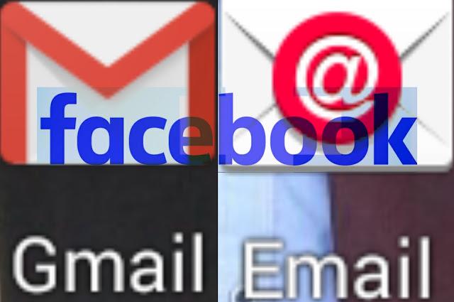 Menghindari Perdebatan Di Media Sosial (Medsos)