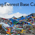 Top 4 Factors Effecting Everest Base Camp Trek Cost
