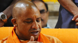 yogi-provides-one-crores-69-lakhs-to-127-people