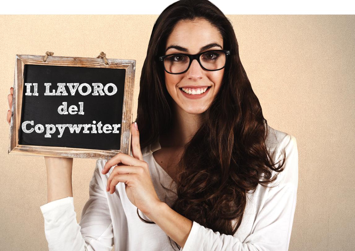 copywriter freelance lavoro blogging copywriting agenzie comunicazione