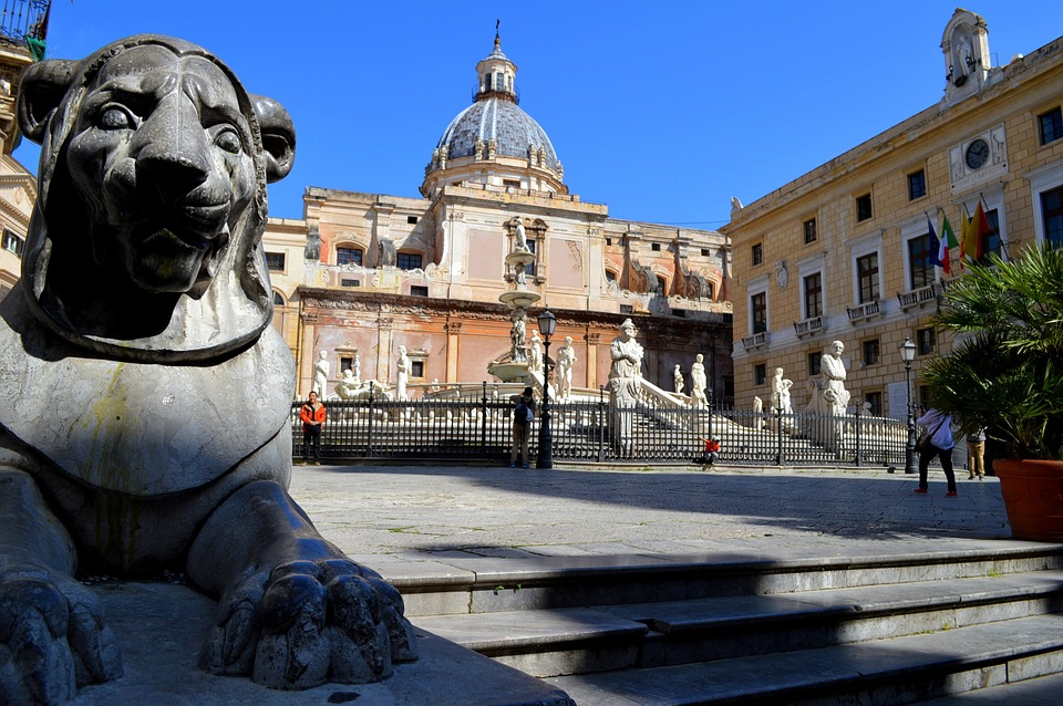 CHUSAYinka TravelBlog: ITALIA: 50 POSTS QUE AYUDAN PARA