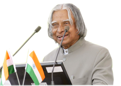 Dr. APJ Abdul Kalam's Top 10 Rules To Success - APJ Abdul Kalam Quotes - Abdul Kalam Quotes