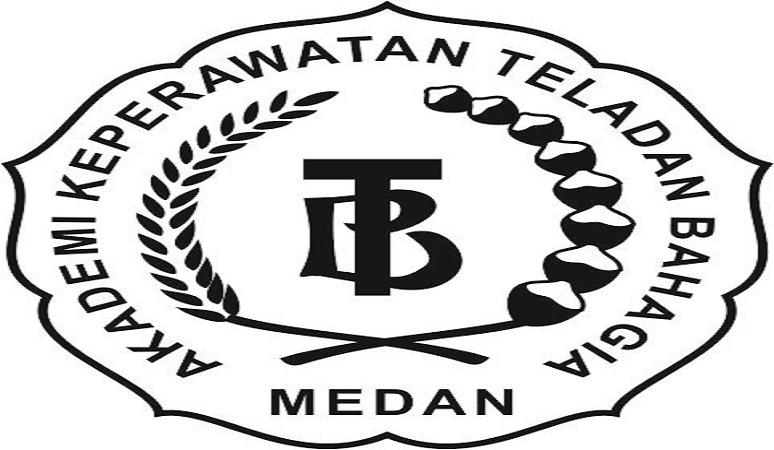 PENERIMAAN MAHASISWA BARU (AKPER TELADAN BAHAGIA) 2018-2019 AKADEMI KEPERAWATAN TELADAN BAHAGIA