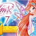 Winx Club Season 7: Tynix Song Video + Lyrics!