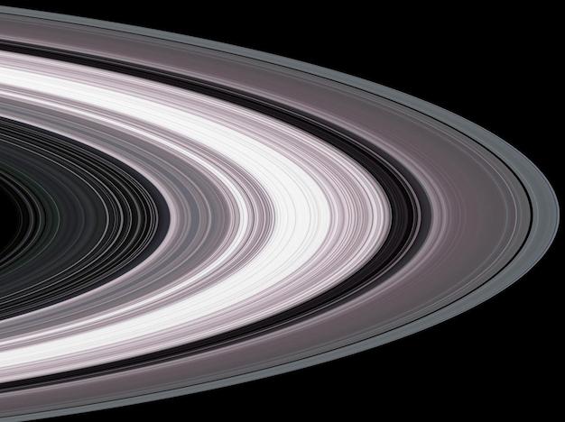 Saturn Rings Make Transmit Radio Waves Sounds Song%252C%2Bsounds%252C%2Bsaturn%252C%2Brings%252C%2Bnasa%252C%2Besa%252C%2Bsecret%252C%2BUFO%252C%2BUFOs%252C%2Bsighting%252C%2Bsightigns%252C%2Bphoto%252C%2Brecordings%252C%2Bnews