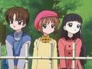 assistir - 44 – Sakura Card Captors – Sakura, Kero e a Professora Com Poderes Misteriosos - online