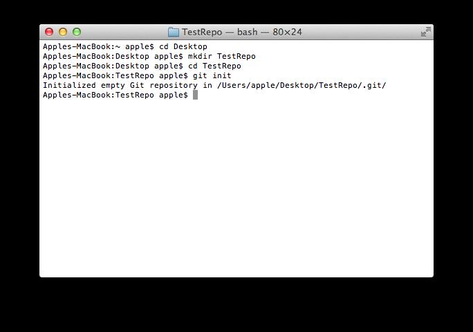 Bitbucketandxcode-4