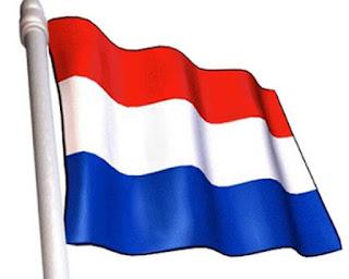 Sejarah Awal Berdiri Negara Belanda