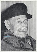 Franciscus Meeus 1867-1973