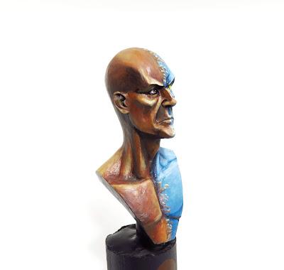 anonimous bust contest banshee