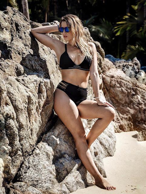 Paola Galina Sexy pack - 3