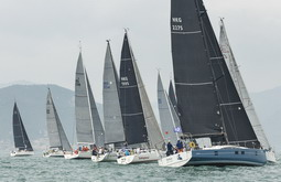 http://asianyachting.com/news/CCR17/RaceReports.htm