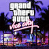 Download Grand Theft Auto Vice City Compressed Free For Pc