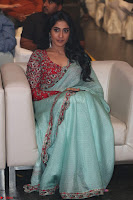 Regina Casandra in Lovely Beautiful saree Stunning Pics ~  Exclusive 87.JPG