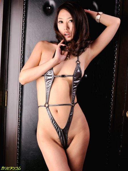Pmnribbeancoi 020312-933 Ann Yabuki 03060