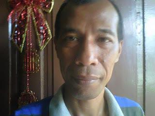 Pengacara Medan Khusus Buruh dan Advokat Spesialis Pekerja Indonesia