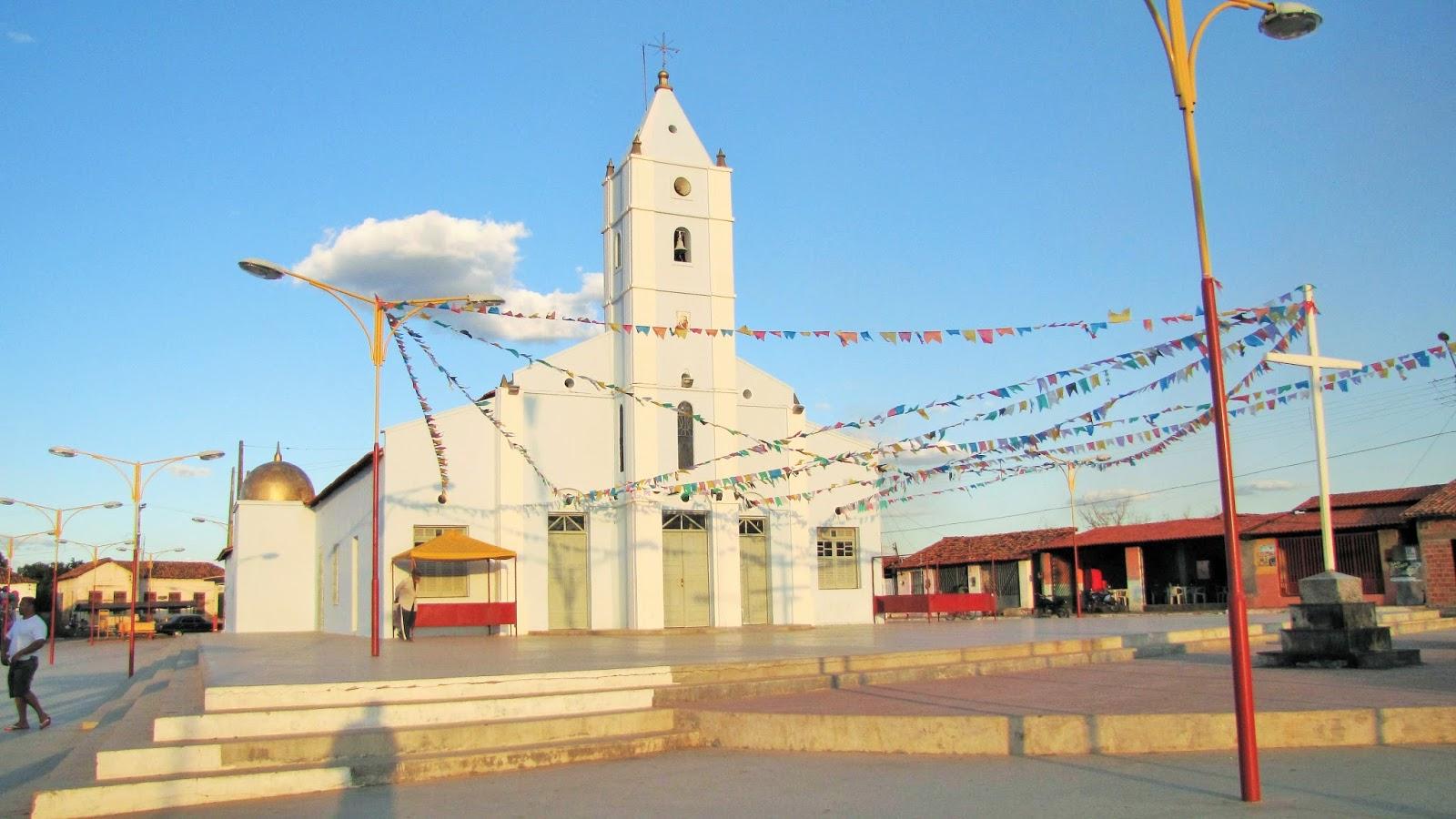 Barão de Grajaú Maranhão fonte: 4.bp.blogspot.com