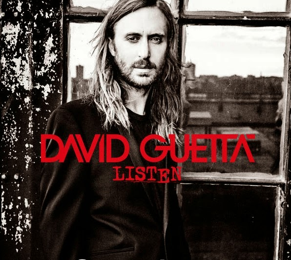 david guetta songs free download mp3