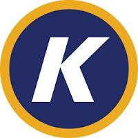Let profit run: The fabulous case of multibagger KEMET Corporation (NYSE:KEM) 370% return