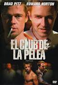 El Club de la Pelea (1999) ()