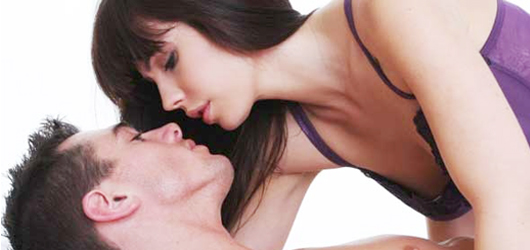 Cara Memuaskan Suami Saat Berhubungan Intim