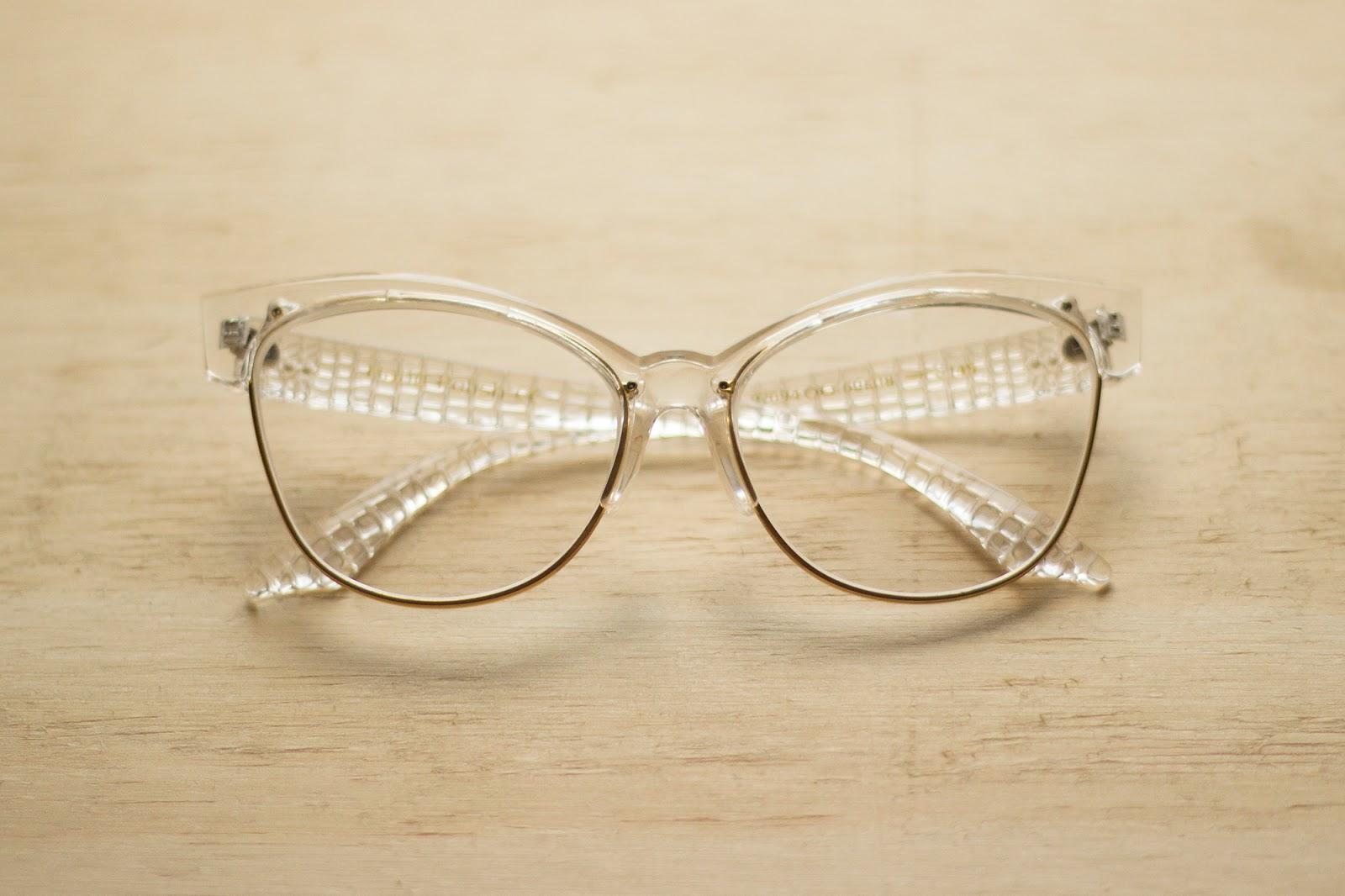 7d39561e9 Comprar Oculos De Grau « One More Soul