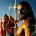 Aquaman İnceleme- Spoilersız!