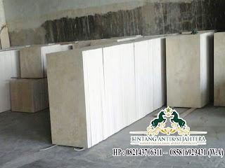 Harga Marmer Lantai, Harga Marmer Per M2, Jual Marmer Tulungagung