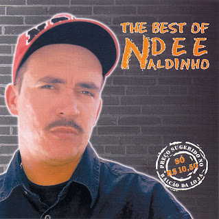 2003 the naldinho ndee naldinho best download ndee of