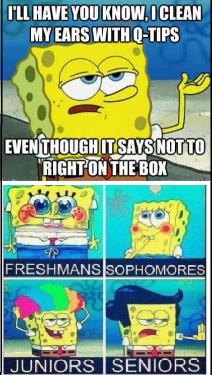 Funny Memes Kid Friendly Spongebob : Best memes funny google