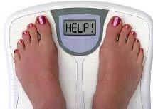 Cara Diet Sehat dan Cepat