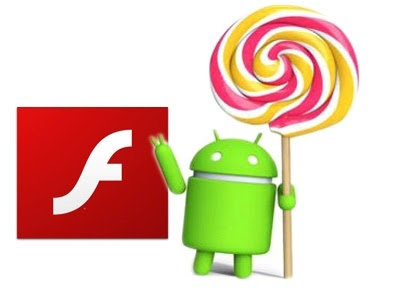 Best Flash Supporting Browsers For Android Mobile
