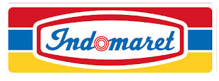 Info Loker Terbaru di Indomaret PT Indomarco Prismatama Jakarta - Via Pos
