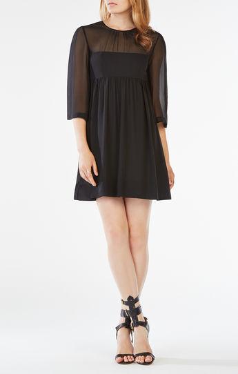 vestidos cortos ajustados al cuerpo