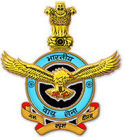Air Force Central Accounts Office Recruitment