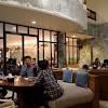 10 Tempat Nongkrong Dan Makan Hits di Solo yang Lagi Happening Banget