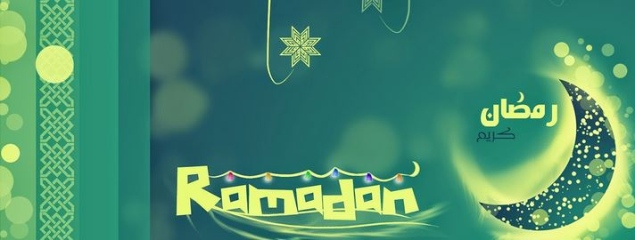 8 Usaha di Bulan Ramadhan Menjelang Idulfitri Menjanjikan